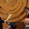 平成30年度 滋賀県障害者雇用に係る知事表彰をいただきました!