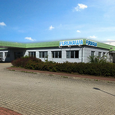 Furukawa Electric Autoparts Central Europe, s.r.o
