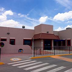 Furukawa Wiring Systems Mexico S.A. De C.V.