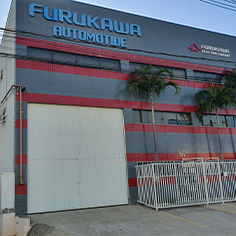 Furukawa Sistemas Automotivos do Brazil LTDA.