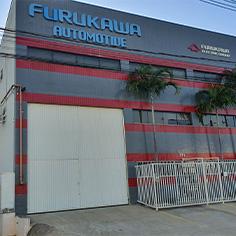 Furukawa Sistemas Automotivos do Brazil LTDA.