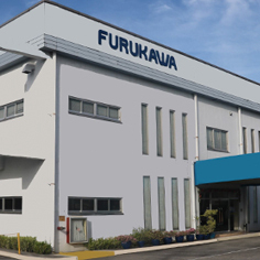 Furukawa Electric Autoparts(Philippines) Inc.