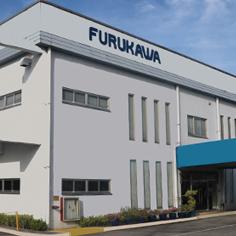 Furukawa Electric Autoparts(Philippines) Inc.