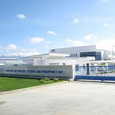 Furukawa Automotive Systems Lima Philippines Inc.