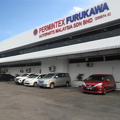 Permintex Furukawa Autoparts Malaysia Sdn.Bhd