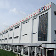 Furukawa Automotive Parts (Vietnam) Inc.