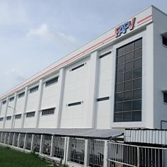 Furukawa Automotive Parts (Vietnam) Inc.