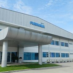 Furukawa Automotive Systems(Thailand) co.,Ltd.