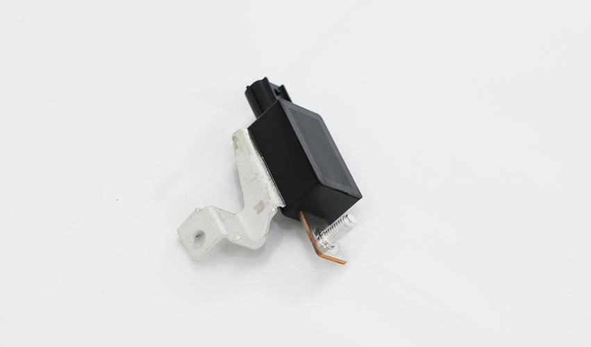 鉛バッテリ状態検知センサ03
