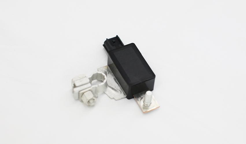 鉛バッテリ状態検知センサ04